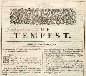 tempesta-300x267
