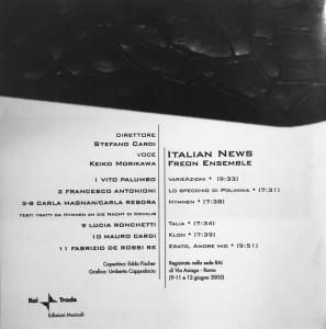 italian-news-retro