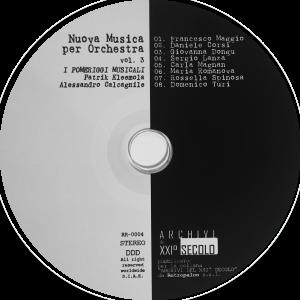 nuova-musica-per-orchestra