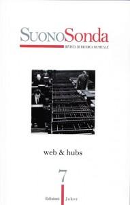 7-web-hubs