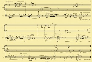 dagh-partitura-completa-9