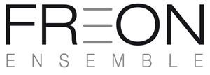 FREON logo