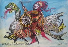 orlando-cavallo