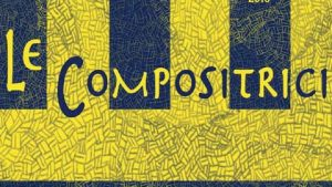 PREVIEWcompositrici