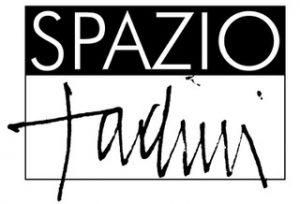 spazio-tadini-milano-arte